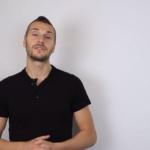 Spojení těla a mysli – Tomáš Reinbergr