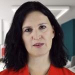 Byznys, práce a ženy – Lenka Mrázová