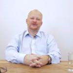 Správná strategie pro business – Roman Lindauer
