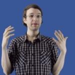 Využití Excelu v kanceláři – Karel Kohout