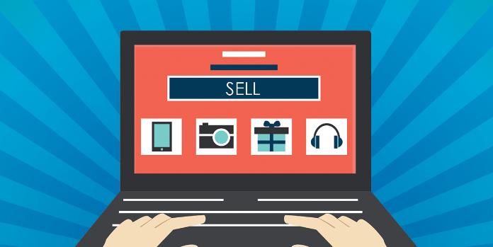 Jak založit e-shop: Vše, co musíte vědět