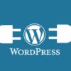 Založte web na WordPressu – Petr Macháček