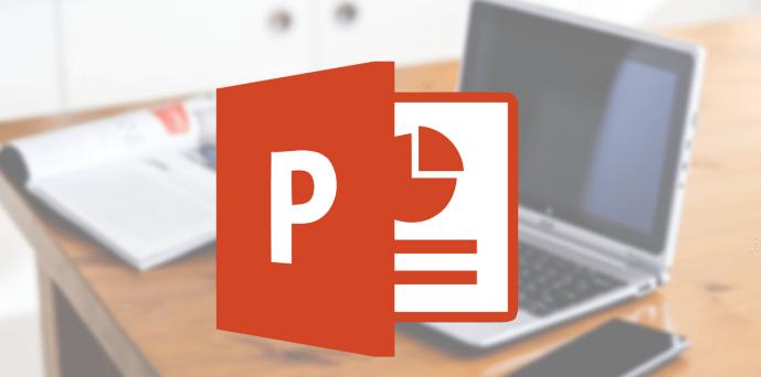 Tvorba profesionální prezentace v MS PowerPoint