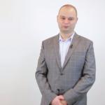 Právní pomoc podnikatelům – Jan Kološ