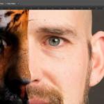 Vyznejte se ve Photoshopu – Marek Chrenko