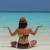 Osvoboďte se díky sebevědomí – Antonín Baudyš, Kristina Baudyšová