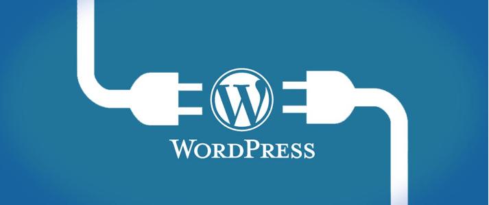 Jak založit web na WordPressu