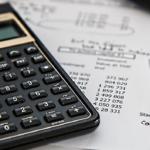 Účetnictví v praxi – Milada Vyvialová