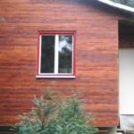 Stavení ze dřeva pro začátečníky – Jan Závodný Pospíšil