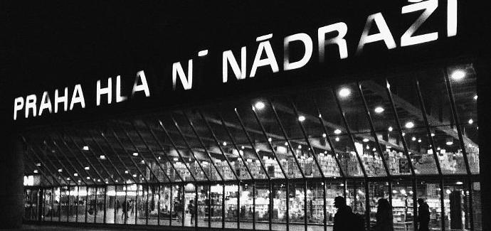Kvalitní fotografie z iPhonu – Tomáš Svoboda