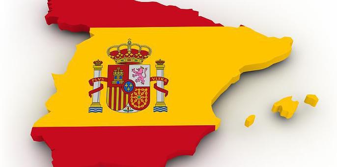 Cestování se španělštinou – Lucie Gramelová