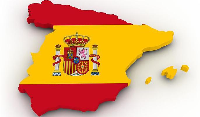 Španělština na cesty
