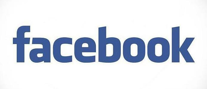 Firemní stránky na Facebooku – Eliška Vyhnánková