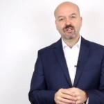Jak prodat svůj produkt – Martin Kolenička