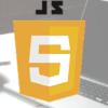 Jak programovat v JavaScript – Tomáš Hromník