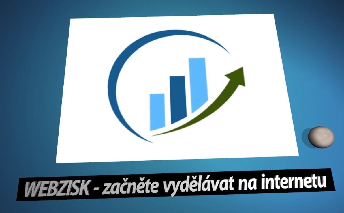 webzisk